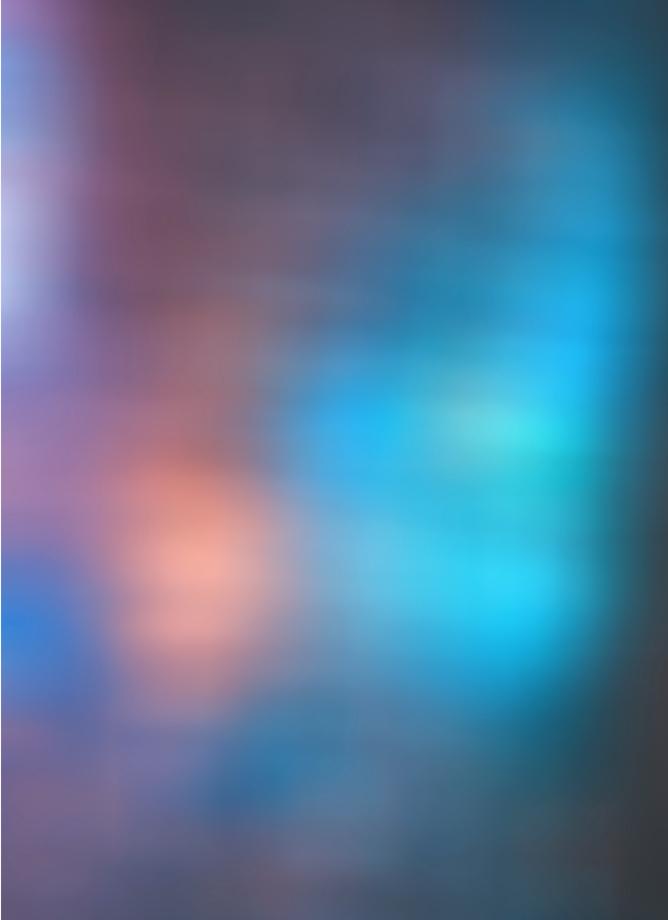 Photographie illustrant le projet Luxe Digital